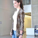 2015 Baton Rouge Fashion Week Model Search Recap