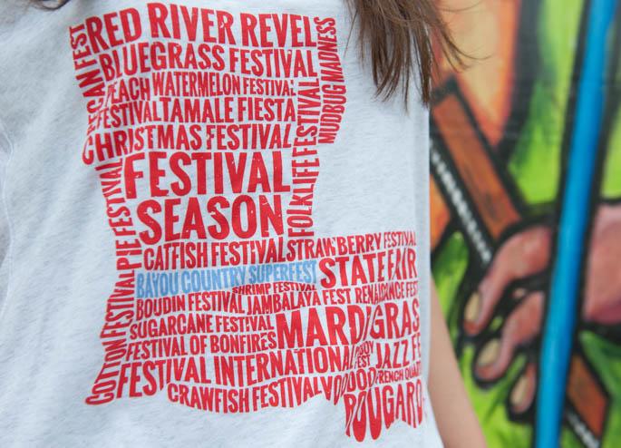 Louisiana-Festivals-Tank-Shop-Football-Tees