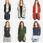 Last Chance! Shop the Nordstrom Anniversary Sale