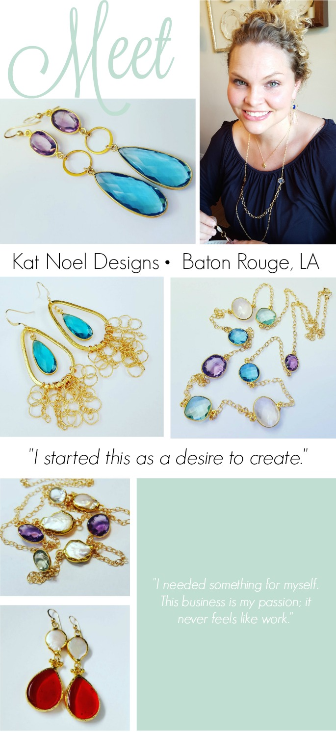 Kat-Noel-Designs-Southern-Flair