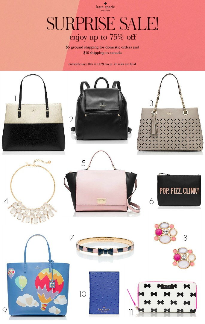 Kate-Spade-2016-Surprise-Sale