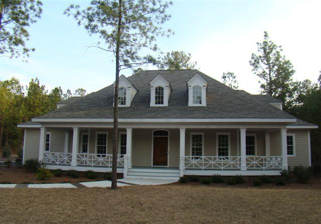 pinehurst nc homes southern home designs nc fbafadaafedaca