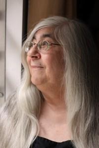 Helen Losse
