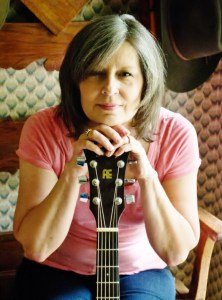 Richelle Putnam