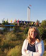 Karen Spears Zacharias