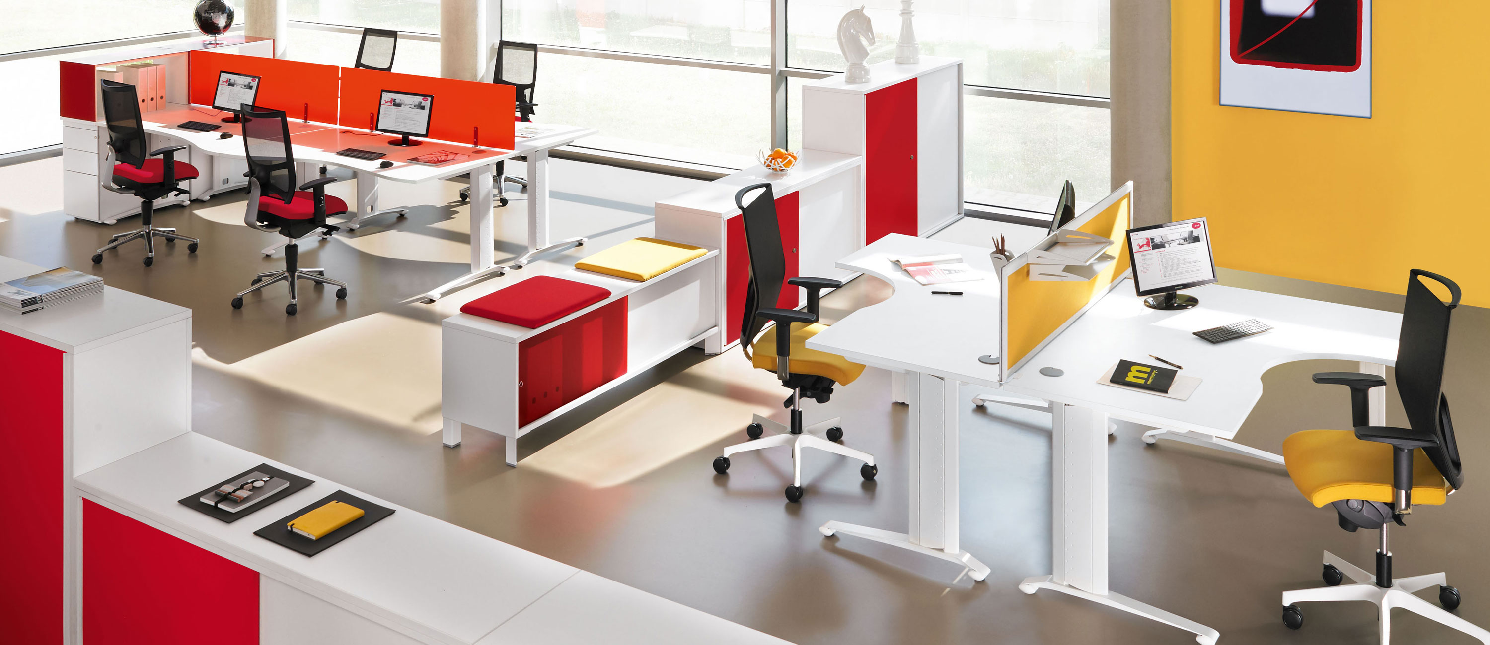 Arte-m Furniture Uk Office Furniture Reception Furniture Southern Office Furniture