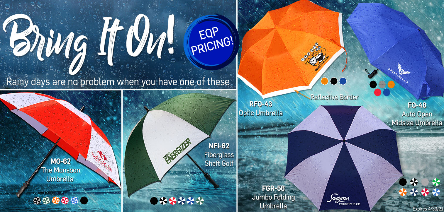Southern Plus A Trendsetter In Recreational And Outdoor Promotional Products