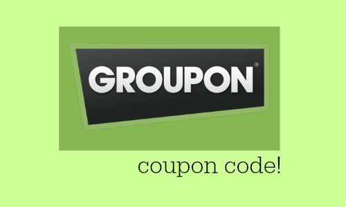 Annuler Une Commande Groupon Code Promo Groupon Belgique Point Reduction