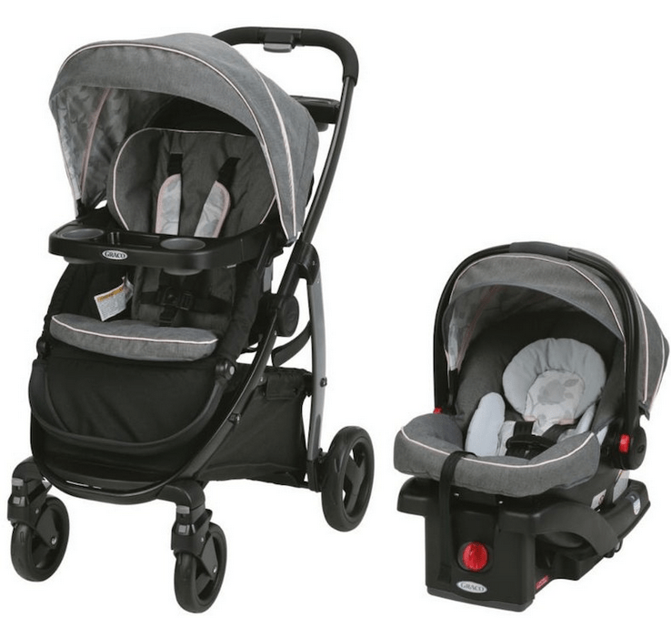 Lightweight Stroller Zobo Babies R Us Save On Car Seats More Southern Savers