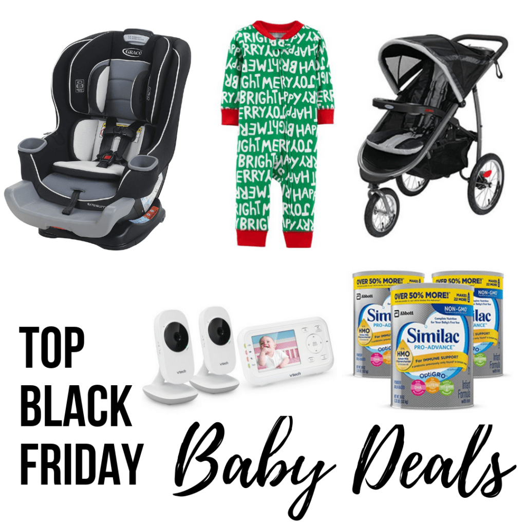 Black Friday Top Deals Top Black Friday Baby Deals Southern Savers