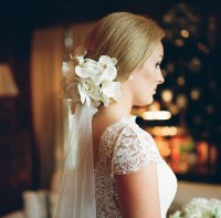 southern-wedding-orchid-hair-flower