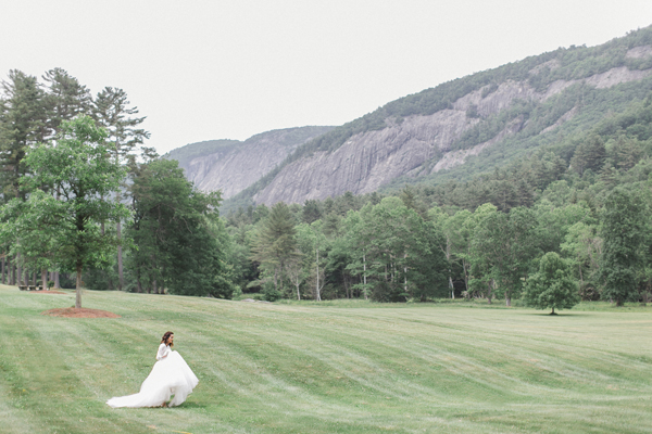 Lonesome Valley Wedding by Cheyenne Schultz - Southern Weddings - proposal event planning
