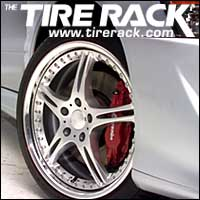 Tire Rack  South Florida Savings Guy
