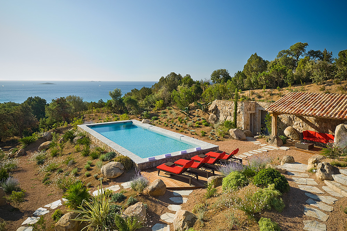 Luxury Holiday Villa With Pool Holiday Villas South Of France Languedoc Cote D Azur Provence