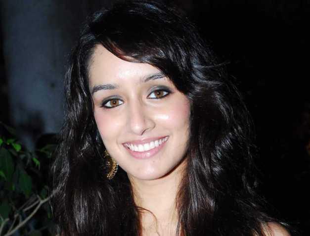 Shraddha Kapoor Full Hd Wallpaper Aashiqui 2 Actress Shraddha Kapoor Hot Images Southmusty