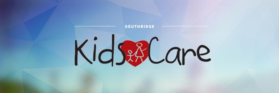 KidsCare Program
