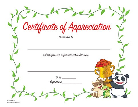 Teacher Appreciation Week 2010 \u2013 South Shore Mamas
