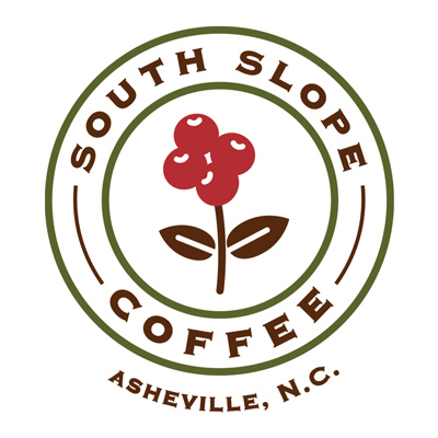 South Slope Coffee