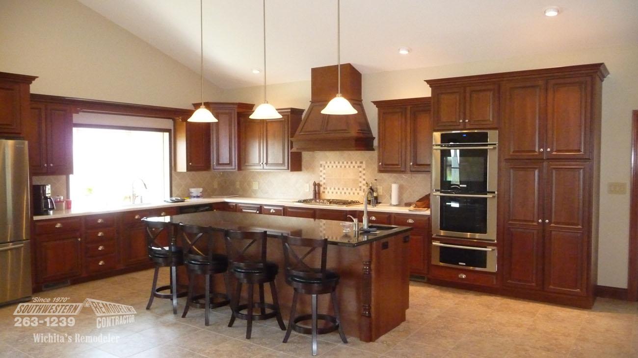 kitchen remodeling kitchen remodeling 35
