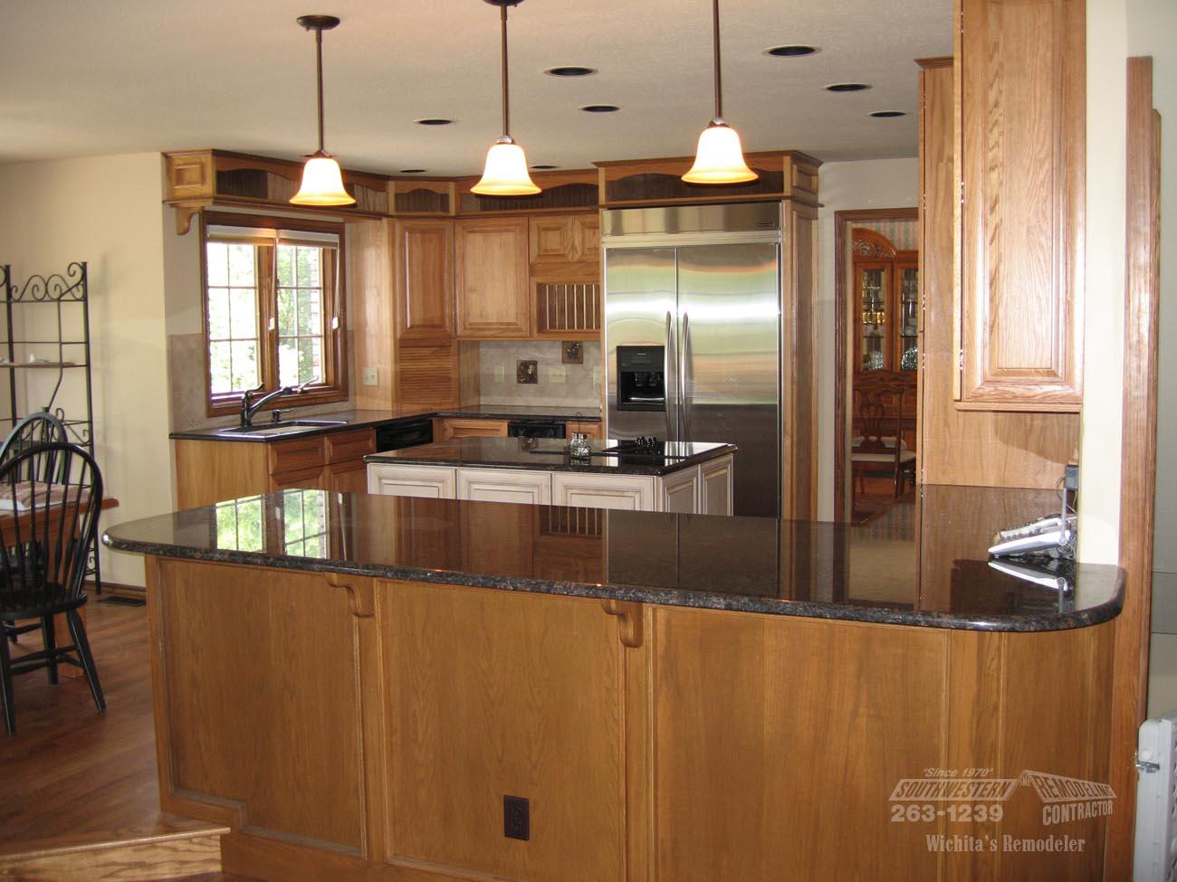 kitchen remodeling remodeling kitchens 36 Southwestern Remodeling Kitchens 6