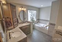 Bathroom Remodeling | Southwestern Remodeling | Wichita