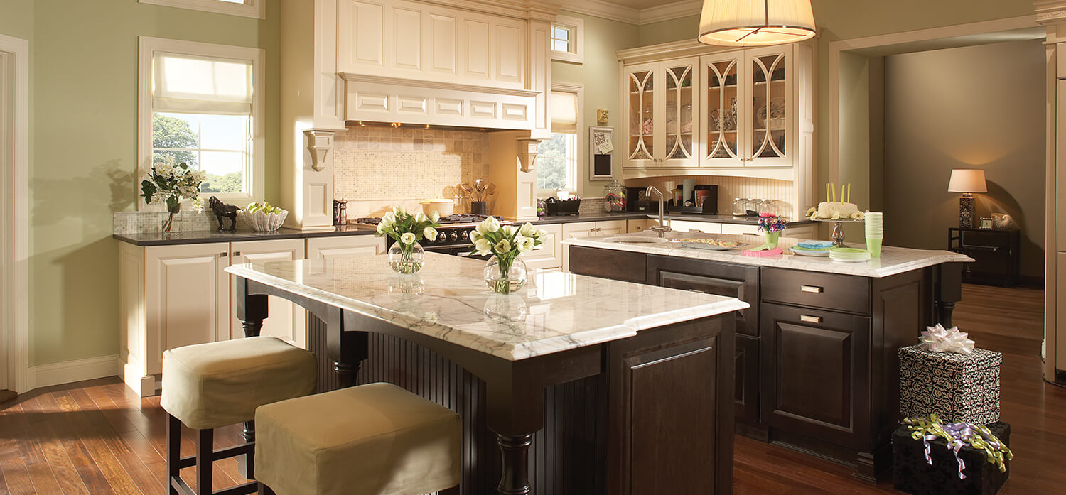 Kitchen Cabinet Remodeling Kitchen Cabinets Tucson Kitchen Design Remodeling Cabinet