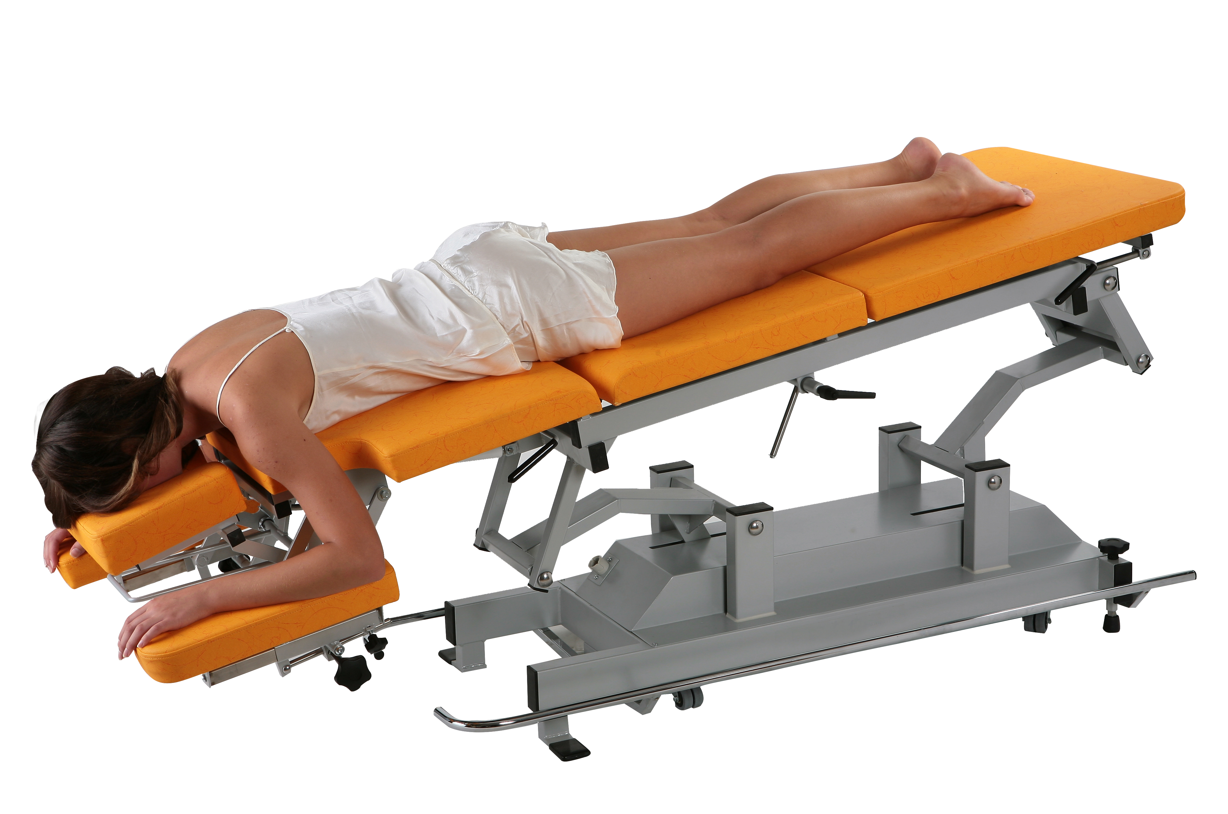 Table Osteo Tables Physio Ostéo