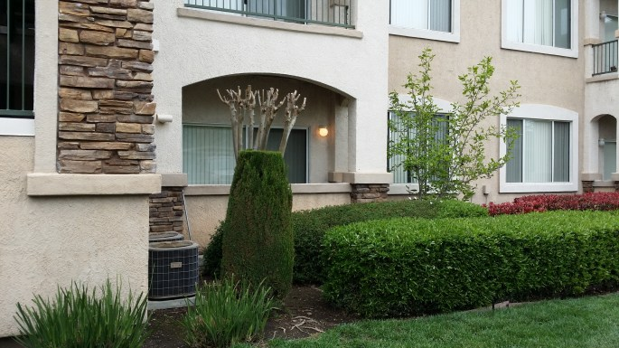 701 Gibson Drive #2013, Roseville, CA 95678