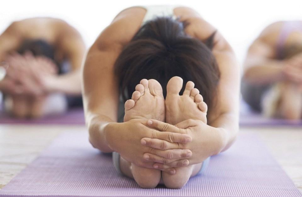 yoga-nueva-era