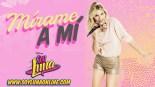 Soy Luna Line Foto Video Musica Scopri Tutto Su Soy Luna