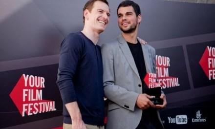 La Culpa, el corto ganador del Your Film Festival