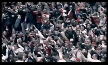 TVspot: Argentina es Argentina