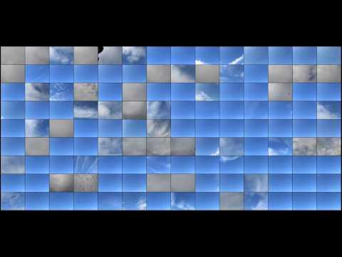 Una historia del cielo