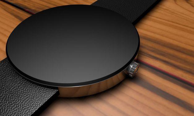 Por qué no necesitas comprar un smartwatch ahora