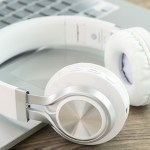 Review: Auriculares Sound Intone BT-06
