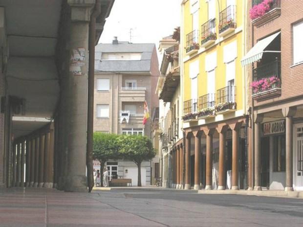 Benavides-de-Orbigo (03)