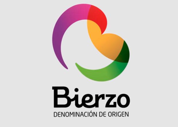Nuevo logotipo del Consejo Regulador de los vinos del Bierzo