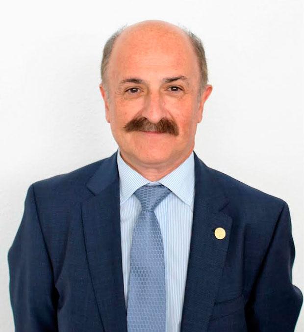 José Luis Placer