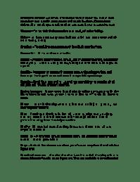 worksheet. Family Life Merit Badge Worksheet Answers ...