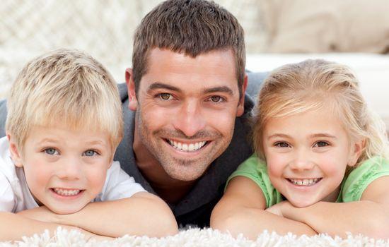 10-sekretow-najlepszych-ojcow-550