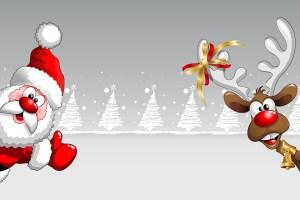 christmas-card-2945633_960_720