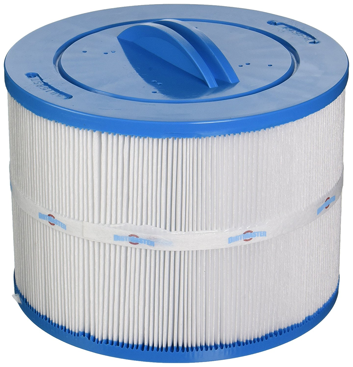 Jacuzzi Replacement Pool Filter Cartridge Spa Filter Filbur Fc0536 Spa 911 Hot Tub Parts Canada