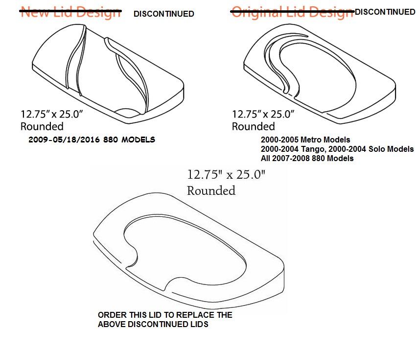 pool pump motor wiring diagram moreover pool pump timer wiring diagram