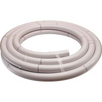 "Flex-20 PVC Hose 2"" x 50' Roll"