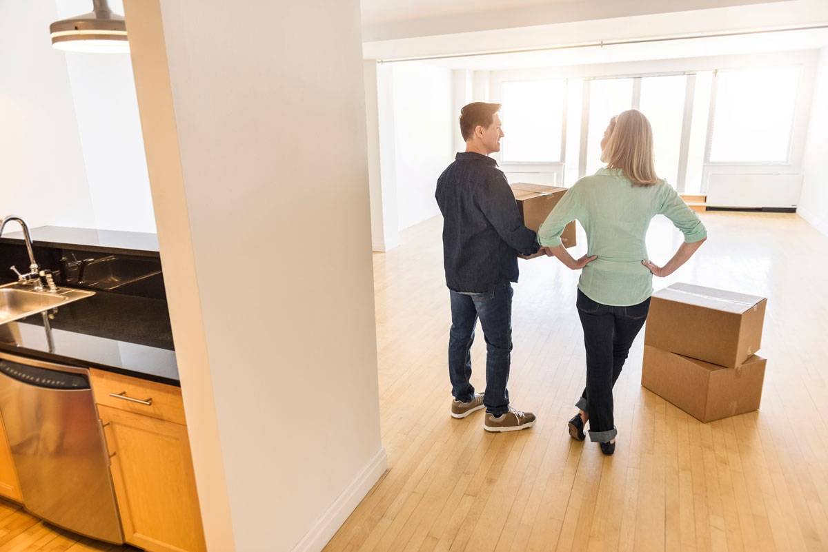 Ask A Kelowna Realtor Hassle Free Move Tips For Your New Luxury Home Space Centre Storage Kelowna - Shipping Supplies Kelowna
