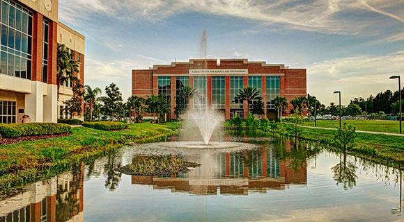 Florida Institute of Technology Named To Elite List of International - london universities list
