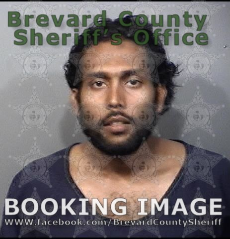 Arrests In Brevard County March 28, 2018 \u2013 Suspects Presumed - presumed innocent movie
