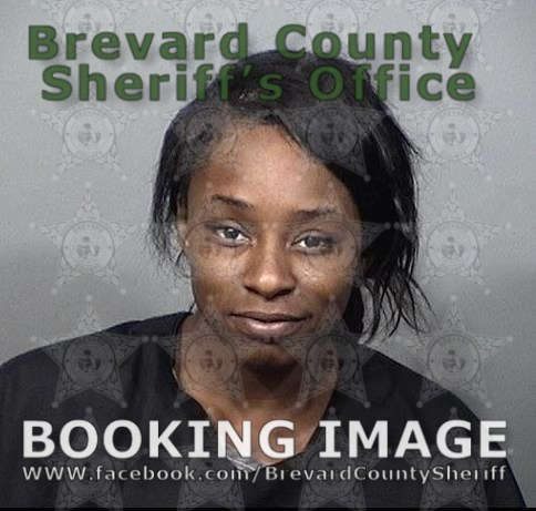 Arrests In Brevard County June 12, 2018 \u2013 Suspects Presumed