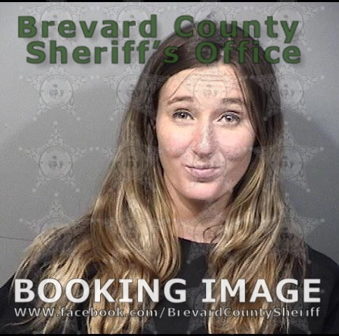 Arrests In Brevard County July 3, 2018 \u2013 Suspects Presumed Innocent