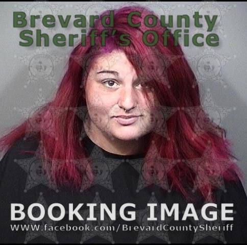 Arrests In Brevard County September 8, 2018 \u2013 Suspects Presumed